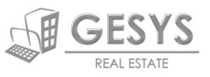 innmobiliaria-madrid