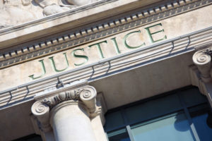 asesoria-juridica-en-madrid