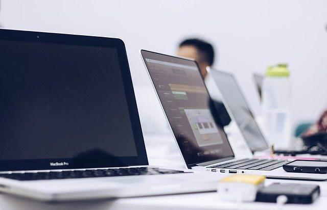 empresa de diseño web en madrid