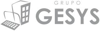 Grupo Gesys