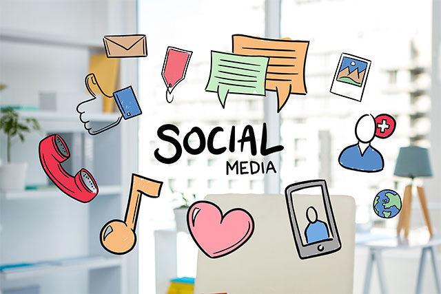 agencia-redes-sociales