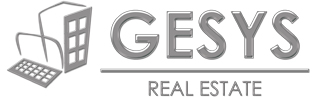 Real Estate Madrid GESYS