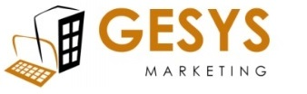 Agencia Marketing Digital GESYS